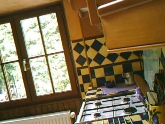Pose de double vitrage sur structure d 39 anciennes fen tres for Survitrage fenetre