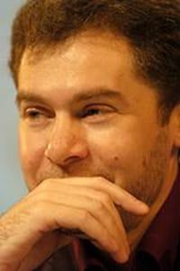 Daniel Kaplan, FING :