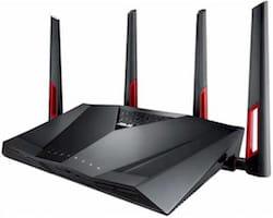 Le Wi-Fi nouveau arrive avec un débit maximum de 6 Gbit/s