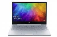 Des PC portables au goût de MacBook chez Huawei et Xiaomi