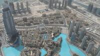 Dronestagr.am : publier ses plus belles images photographiées à l'aide d'un drone