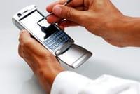 L'arrivée des numéros mobiles en 07 pour les entreprises