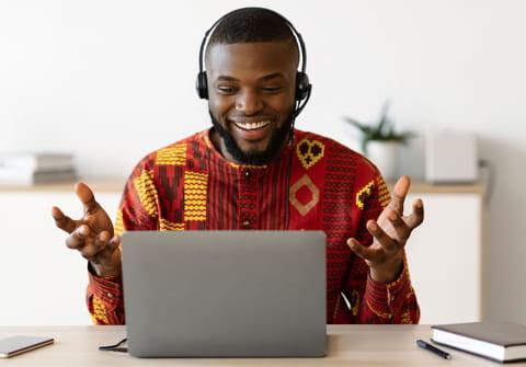 Les meilleurs services pour passer des appels vidéo