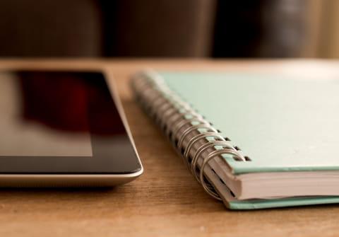 Transférer des photos d'un iPhone ou d'un iPad vers un ordinateur