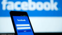 Facebook passe à la vidéo verticale