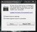 Logiciel reparation cd/dvd gratuit