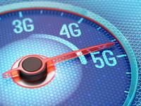 La 5G en test dans les villes françaises
