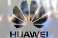 Les Etats-Unis accordent un sursis de trois mois à Huawei