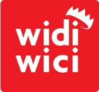 Widiwici : le site communautaire pour les sportifs