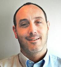 Jean-Gabriel Berthomes, MGEN : « Automatiser la procédure de saisie d'adresses pour réduire les coûts »
