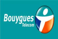 Bouygues Telecom, SFR et Orange se lancent, eux aussi, dans le VDSL2