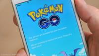 Des hackers menacent Pokémon GO