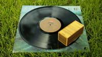 Écoutez vos vinyles partout avec RokBlok