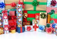 La revente de cadeau : un nouveau filon pour les e-commerçants ?