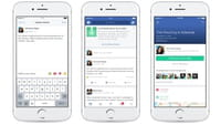 Facebook renforce son Safety Check