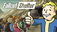 Fallout Shelter arrive sur Xbox Anywhere