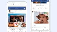 Facebook fête les 30 ans du GIF