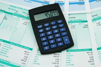 Plus Values Immobilieres Calcul Et Imposition