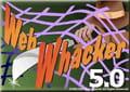Télécharger WebWhacker (Contrôle parental)