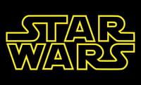 Facebook - Photo de profil Star Wars