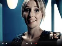 L'application Skype pour iPad disponible