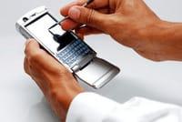Plus gloutons, les Google Phones ?