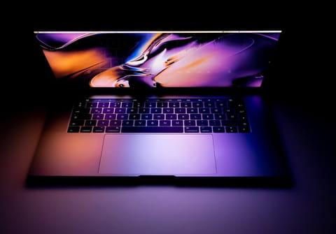 Rapport système macOS: toutes les caractéristiques d'un Mac