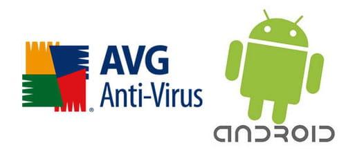 telecharger antivirus avg gratuit pour pc
