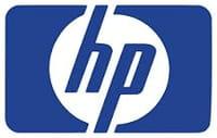 HP lance une nouvelle offre de cloud hybride
