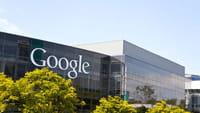 Google teste un ordinateur hyperpuissant