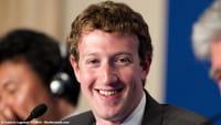 Facebook : un futur