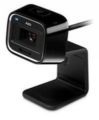 Microsoft : la technologie TrueColor ™ pour les appels vidéo