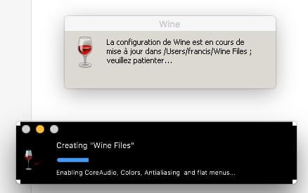 Installer captvty sur mac sous os x for Mac fenetre hors ecran