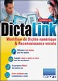 Dictalink