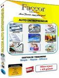 Télécharger Faccor Auto Entrepreneur (Professionnel)