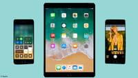 Vers une fusion iOS et macOS ?