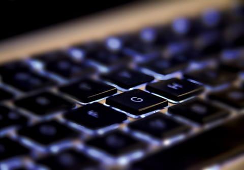Utiliser la saisie prédictive au clavier dans Windows 10