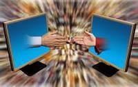 Intégration des médias sociaux dans l'entreprise : un véritable casse-tête stratégique