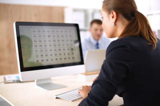 La location de bureaux équipés: fiscalité et avantages