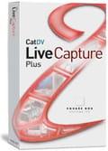 Télécharger Live Capture Plus (Vidéo)