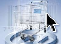 Palmes e-commerce : des primes pour les meilleurs projets
