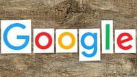 Atteindre un objectif avec Google Agenda