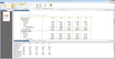 Le convertisseur PDF gratuit en ligne peut convertir les fichiers de Microsoft  Word au format PDF, tout comme de nombreux autres formats. Si vous souhaitez accéder à des fonctionnalités avancées comme la rotation, la fusion ou le tri de pages  PDF, vous pouvez utiliser cet éditeur PDF gratuit.