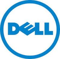 Dell : le suspens continue
