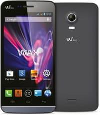 Wiko Wax, un smartphone 4G à environ 200 euros