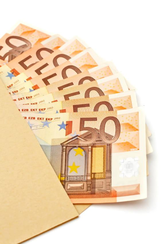 Modulation De La Prime Exceptionnelle De 1000 Euros
