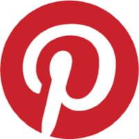Construire son image de marque sur plusieurs réseaux sociaux