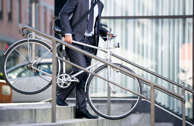 Indemnité kilométrique vélo: mode d'emploi
