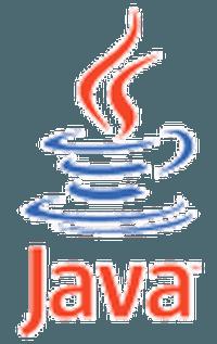 Faille Java : L'éternel recommencement