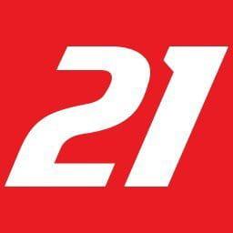 L'équipe21